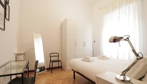 Photo 17 - Italianway Apartments - Del Torchio 4