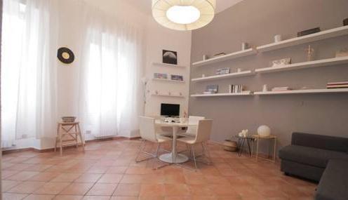 Photo 16 - Italianway Apartments - Del Torchio 4