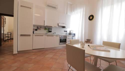 Photo 8 - Italianway Apartments - Del Torchio 4