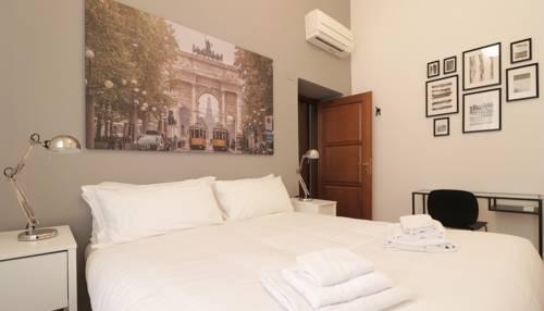 Photo 23 - Italianway Apartments - Del Torchio 4