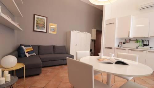 Photo 12 - Italianway Apartments - Del Torchio 4