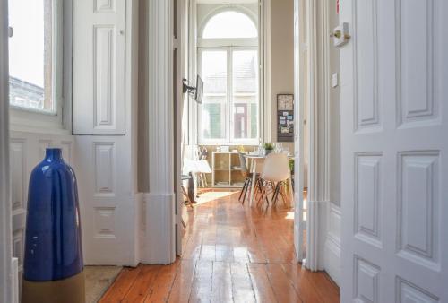 Photo 14 - 1905 Apartments