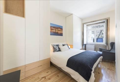 Foto 14 - BmyGuest - Se Terrace Apartment