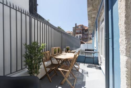 Foto 11 - BmyGuest - Se Terrace Apartment