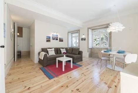 Foto 8 - BmyGuest - Se Terrace Apartment