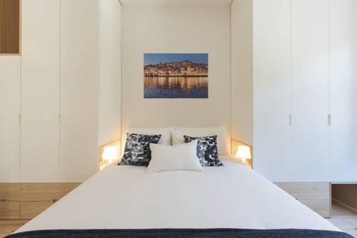 Foto 16 - BmyGuest - Se Terrace Apartment