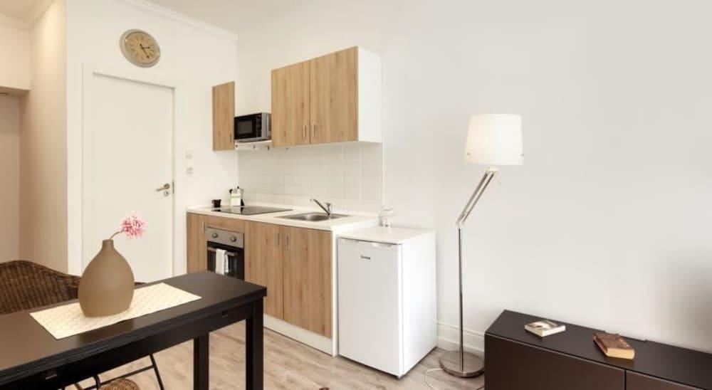 Foto 39 - Aparthotel Oporto Entreparedes - free breakfast & parking
