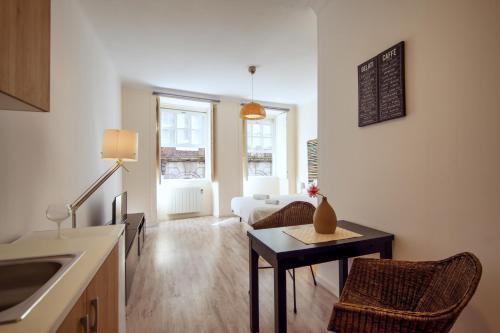 Foto 34 - Aparthotel Oporto Entreparedes - free breakfast & parking