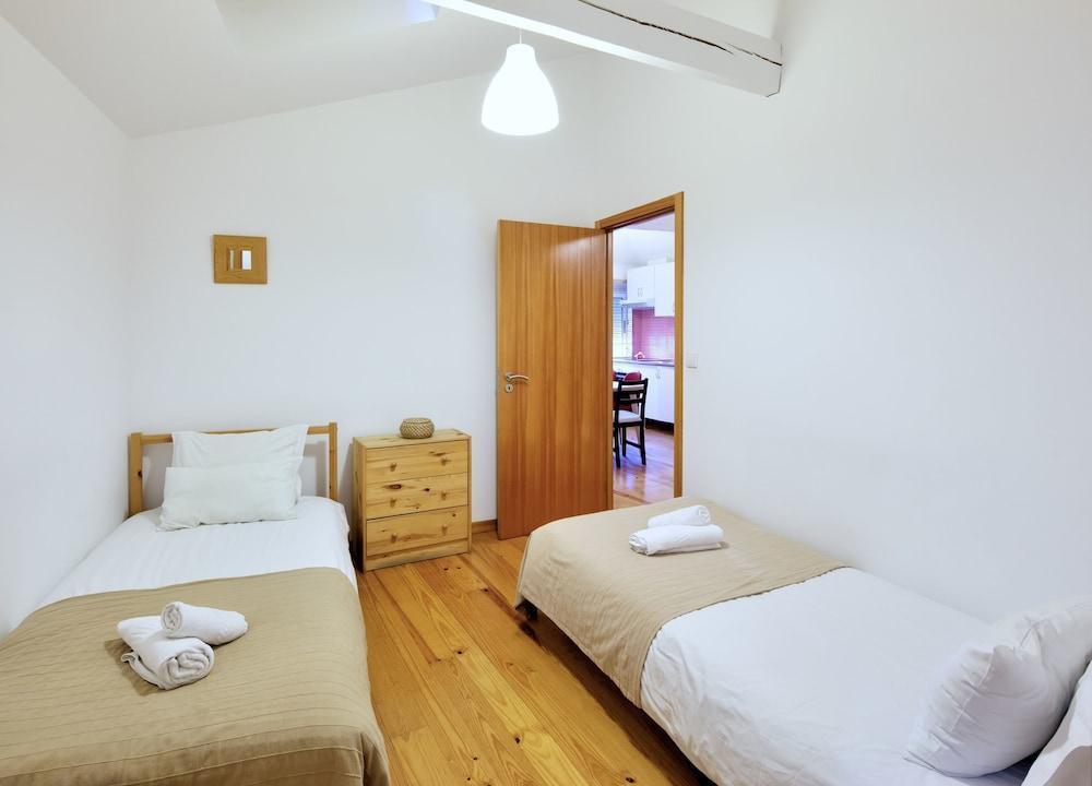 Foto 32 - Aparthotel Oporto Entreparedes - free breakfast & parking