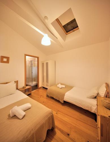 Foto 29 - Aparthotel Oporto Entreparedes - free breakfast & parking