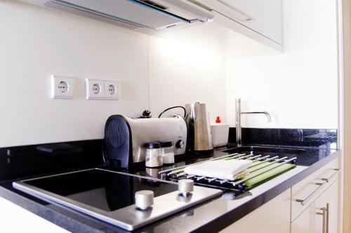 Foto 39 - Apartamentos By Clerigos - Studios