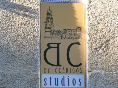 Foto 4 - Apartamentos By Clerigos - Studios