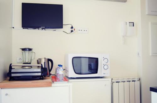 Foto 26 - Apartamentos By Clerigos - Studios