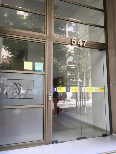 Photo 34 - Amistar Apartments