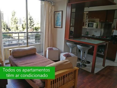 Photo 35 - Amistar Apartments