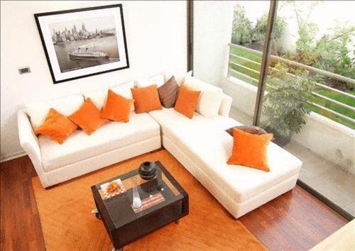 Photo 18 - Amistar Apartments