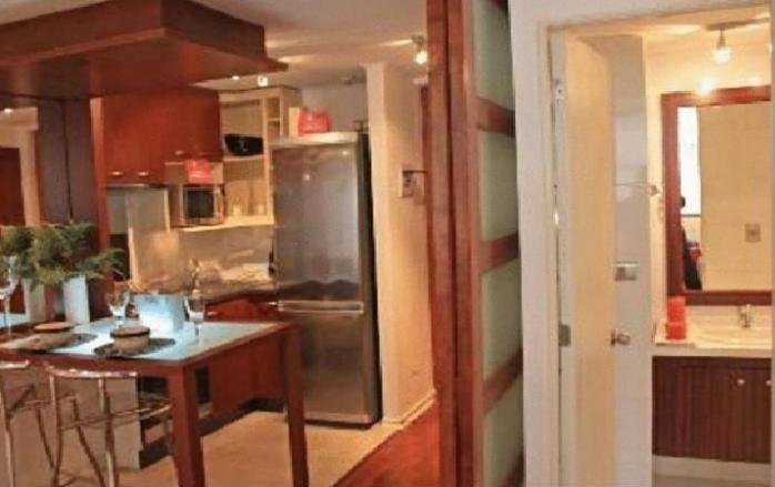 Photo 8 - Amistar Apartments