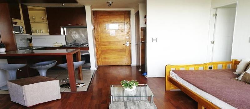 Photo 36 - Amistar Apartments