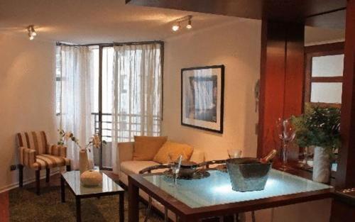 Photo 38 - Amistar Apartments
