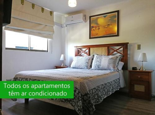 Photo 4 - Amistar Apartments