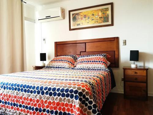 Photo 5 - Amistar Apartments