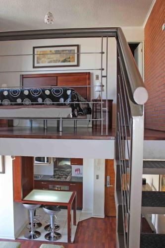 Photo 21 - Amistar Apartments