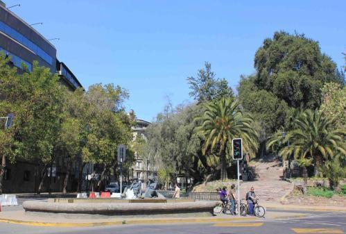 Photo 15 - Amistar Apartments