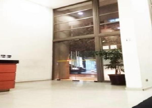 Photo 39 - Amistar Apartments