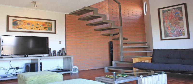Photo 40 - Amistar Apartments