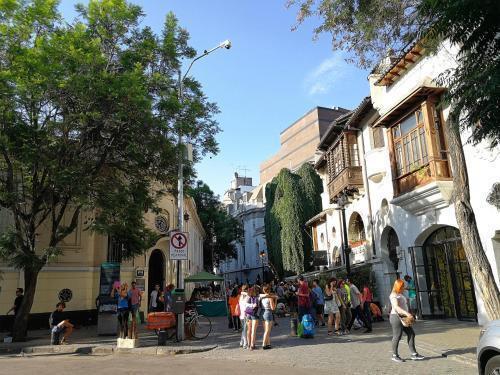 Photo 16 - Amistar Apartments