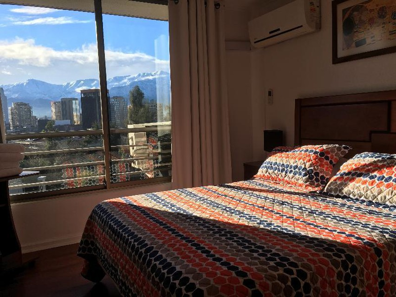 Photo 31 - Amistar Apartments
