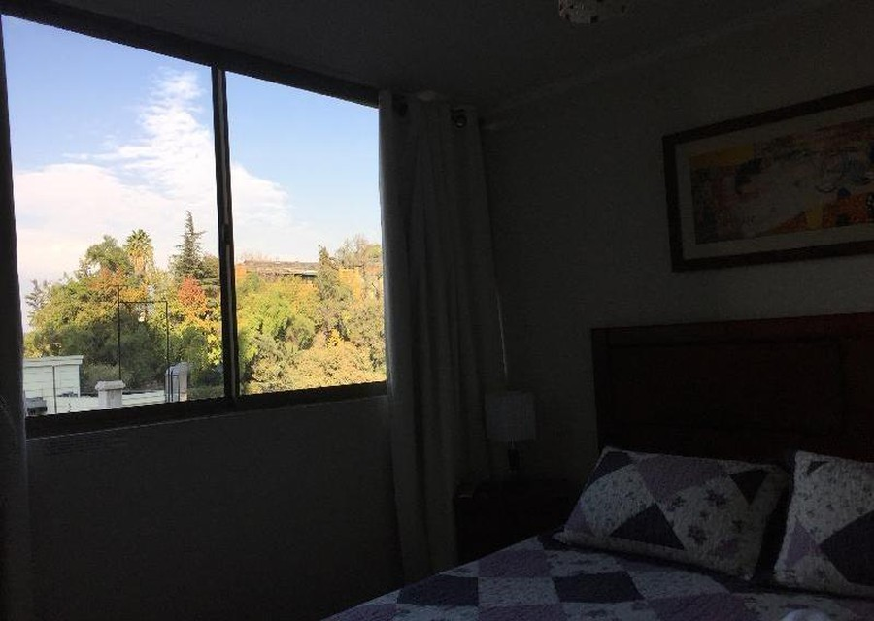 Photo 19 - Amistar Apartments