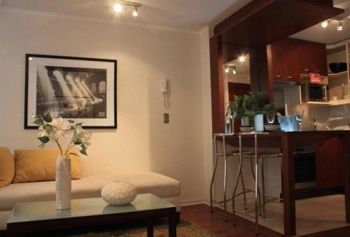 Photo 26 - Amistar Apartments