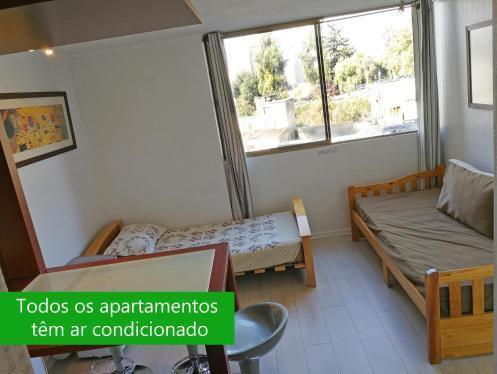 Photo 23 - Amistar Apartments