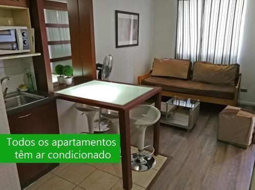 Photo 33 - Amistar Apartments