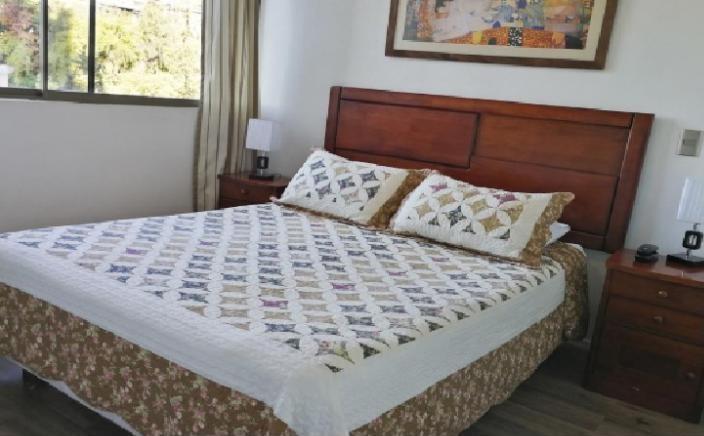 Photo 27 - Amistar Apartments