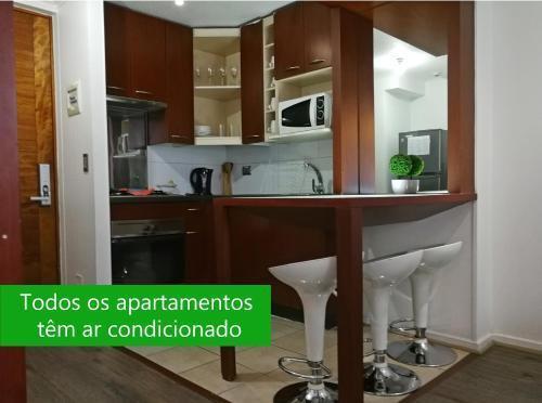 Photo 9 - Amistar Apartments