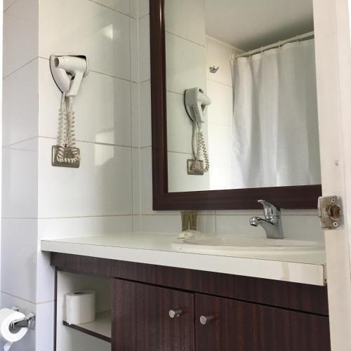Photo 22 - Amistar Apartments