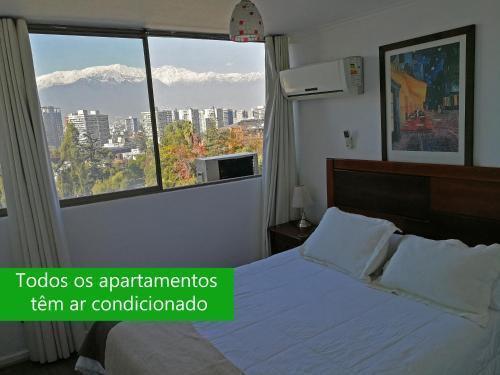 Photo 17 - Amistar Apartments