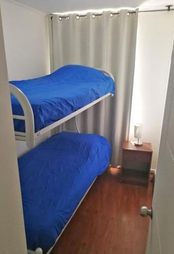 Photo 12 - Amistar Apartments