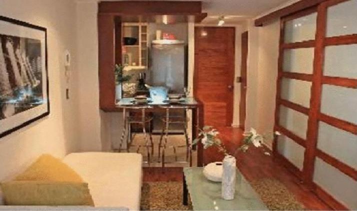 Photo 30 - Amistar Apartments