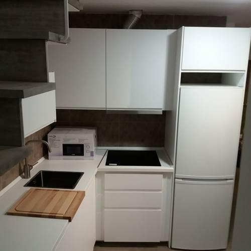 Photo 1 - DOUBLE E Apartments Atico Quijano