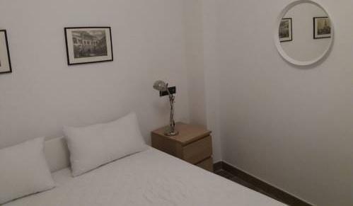 Photo 5 - DOUBLE E Apartments Atico Quijano
