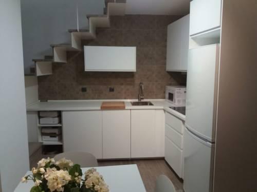 Photo 7 - DOUBLE E Apartments Atico Quijano