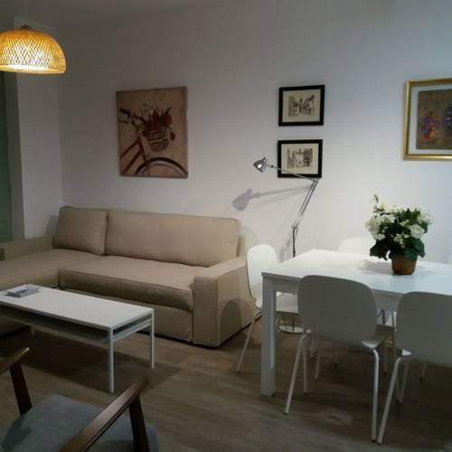 Photo 6 - DOUBLE E Apartments Atico Quijano