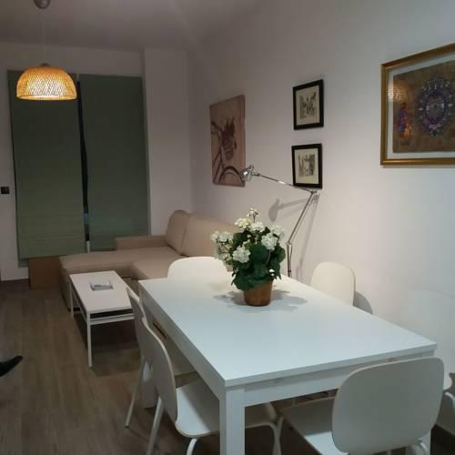 Photo 3 - DOUBLE E Apartments Atico Quijano