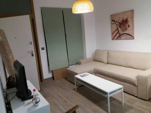 Photo 4 - DOUBLE E Apartments Atico Quijano