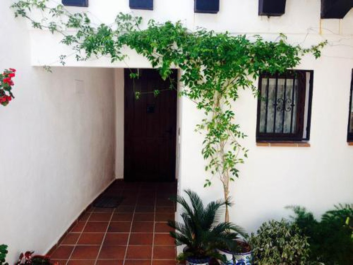 Foto 26 - Casa callejon de Echevarria