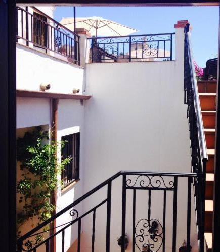 Foto 33 - Casa callejon de Echevarria
