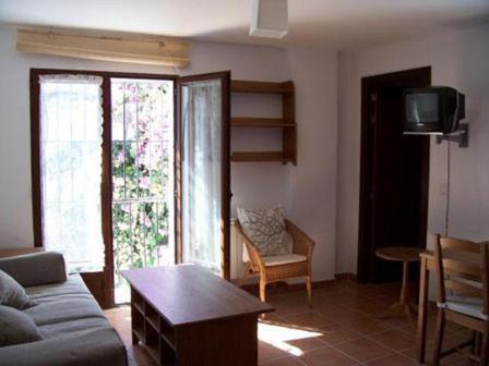 Foto 35 - Casa callejon de Echevarria